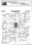 Map Image 013, Madison County 2001